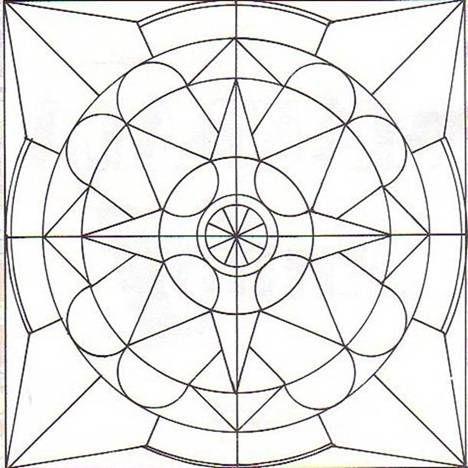 stella1.jpg (468×468)