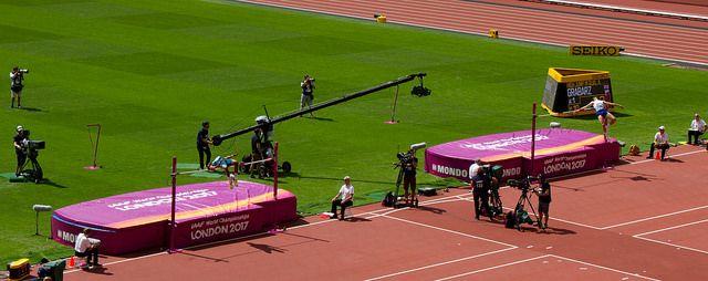 Decathlon - decathlon #deporte #decathlon #ofertasdeempleo #deportistas