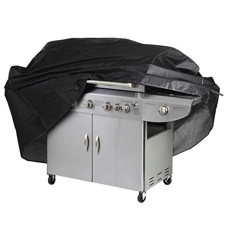 Grill cover bbq cover bbq accessories protection cover