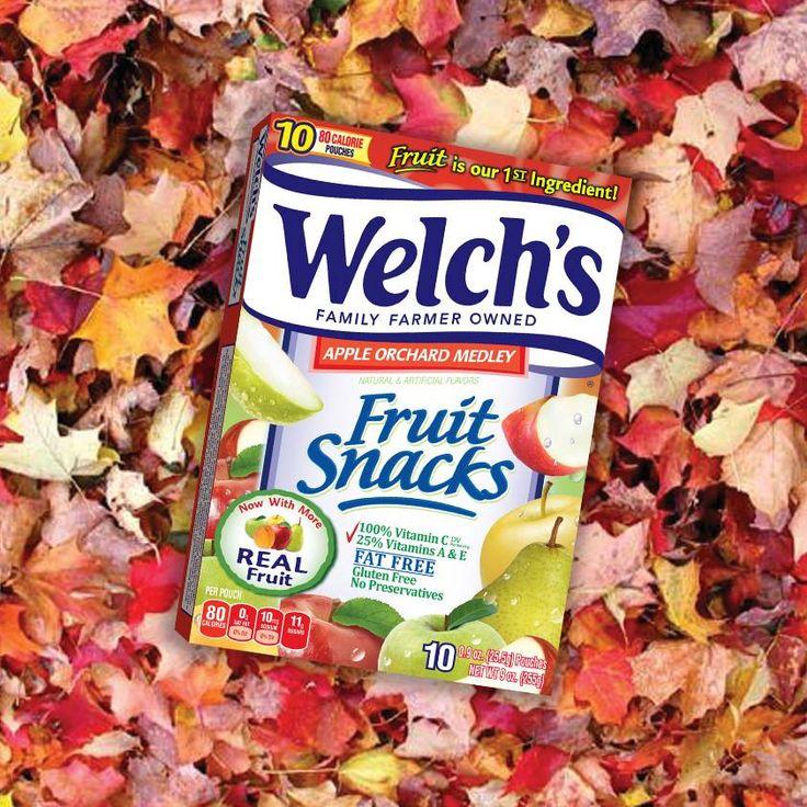 fruit seasons healthy fruit snack ideas