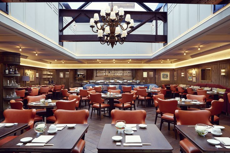 Matsuhisa is the premium brand of Japanese celebrity chef Nobu.