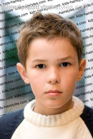 haircuts-for-3-year-old-boy-beautytips8-com- New Celebrity Hairstyles