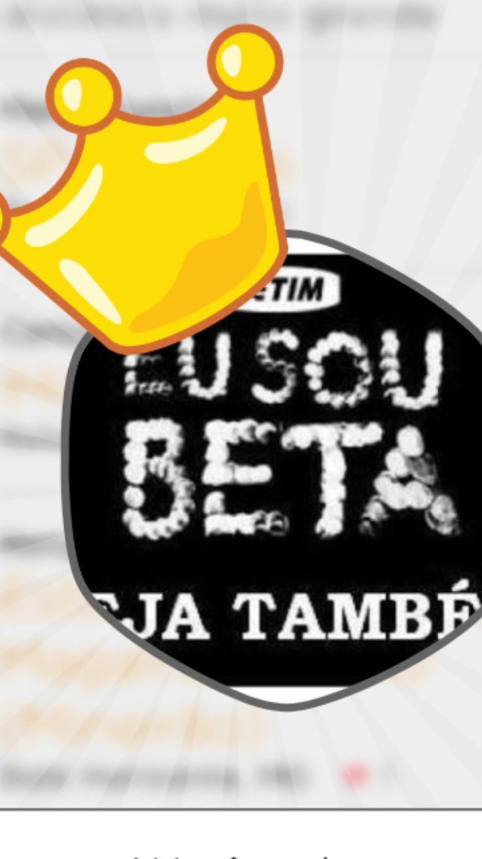 # TimBetalab