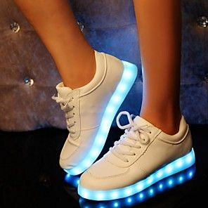 Cheap Women's Sneakers Online | Women's Sneakers for 2017