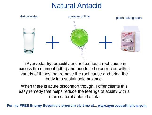 Pineapple - A Natural Antacid - Nutritionist Karen Roth - San ...