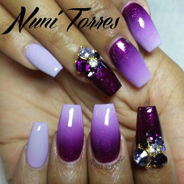 Purple dream | kimskie                                                                                                                                                      More