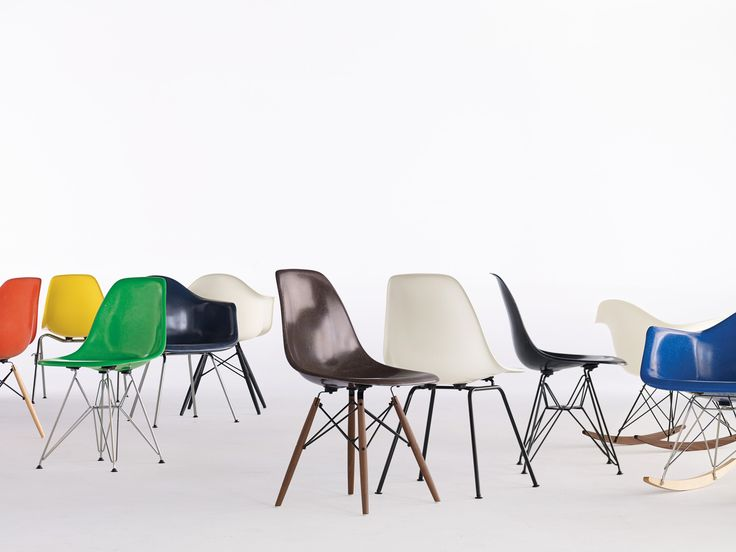 eames eiffel fiberglass side chair. eames® molded fiberglass dowel-leg side chair (dfsw) eames eiffel