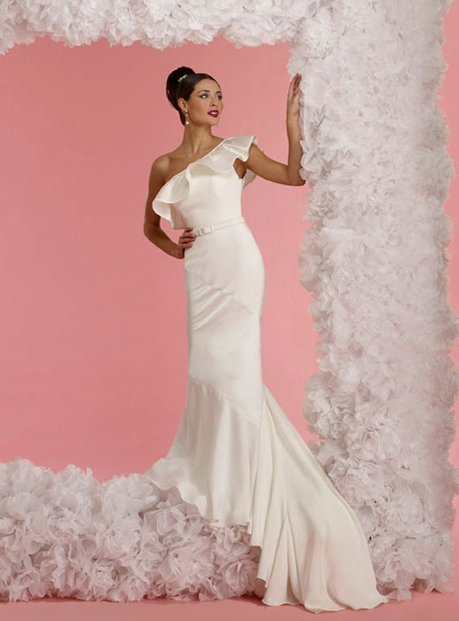 46 best for the hunt images on pinterest wedding frocks for Mexican wedding dresses for sale