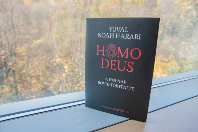 Élet+Stílus: Induljon ki abból, hogy a tudás szexi! - HVG.hu