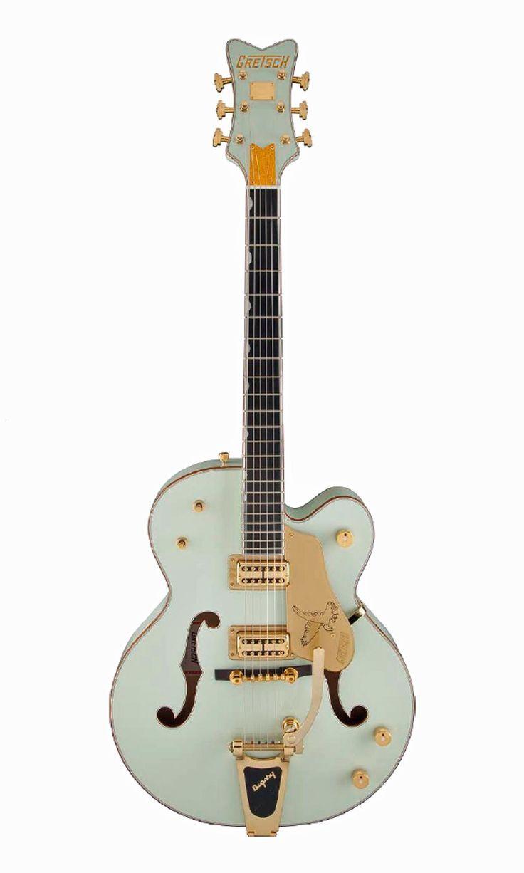 16 Best Guitar Stuff Images On Pinterest Guitars Guitar Players