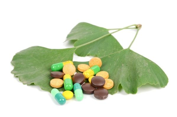 Why Herbal Supplements Are A Scam