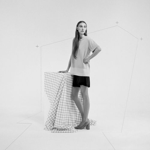 UNMADE CAMPAIGN_ Set Design_ Scarlet Winter PHOTOGRAPY_ Hudson Hayden _ STYLIST Madeline Ostile. jpg Fashion Campaign Editorial