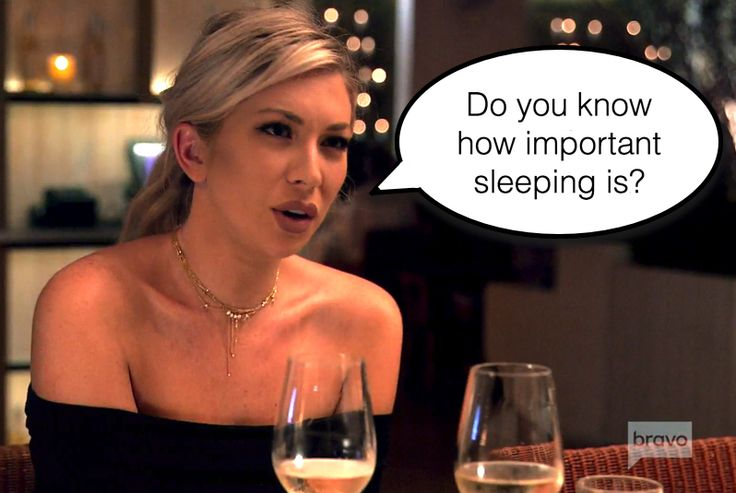 Is Stassi Secretly Corinne? Vanderpump Rules Recap