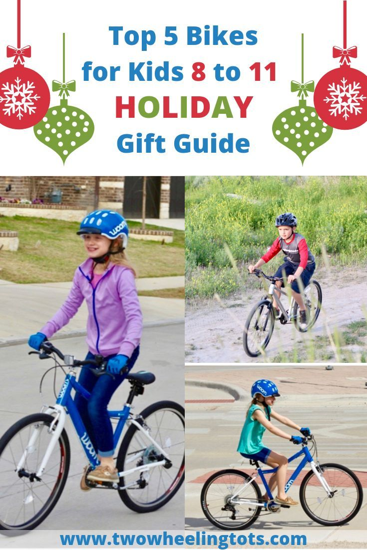 10 Best Kids 24 Inch Bikes 2020 Holiday Gift Guide Bike