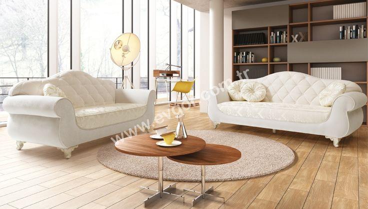 Ledger Avangarde Salon Takımı #avangarde #sets #sofa #evgor #mobilya http://www.evgor.com.tr/K185,koltuk-ve-salon-takimlari.htm
