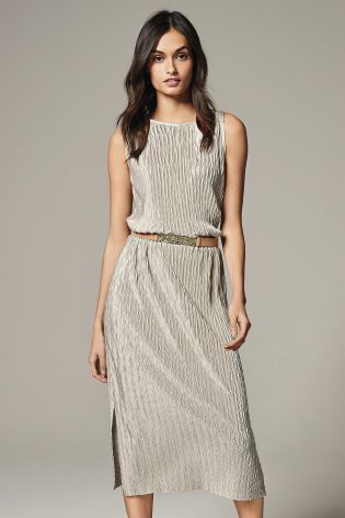 Evening dresses uk next