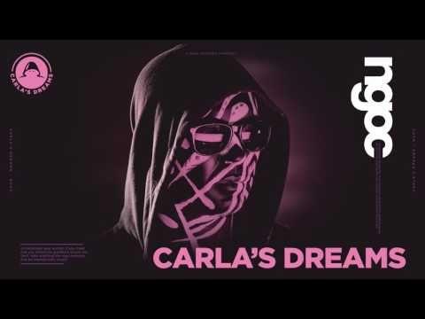 Carla's Dreams - Dragostea din Plic   #2017 #acele #album ngoc #Carla's #carlasdreamofficial #dragostea din plic #Dreams #eroina #imperfect #official audio #oficiala #piesa #sub pielea mea #te rog