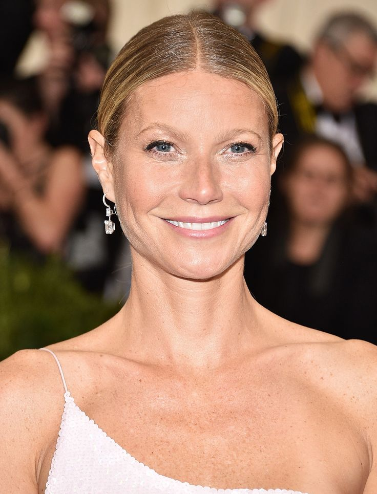 nice Gwyneth Paltrow Calls 'Extremely Painful' Divorce from Chris Martin the 'Most Tough Factor I've Ever Carried out'