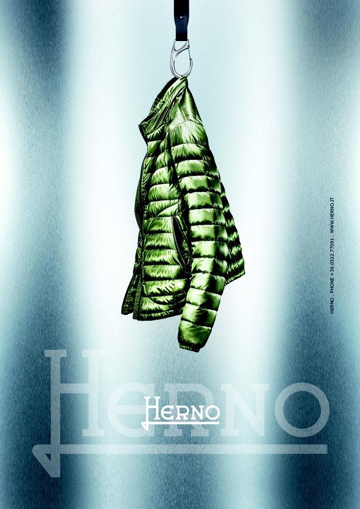 Hiper light down jacket  http://www.herno.it/index.php/en/collezioni/uomo/prodotto/97