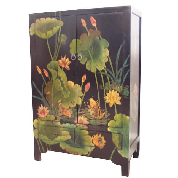 Online Shopping at a cheapest price for Automotive  Phones   Accessories   Computers   Electronics. 41 best Chinese Antique Furniture images on Pinterest