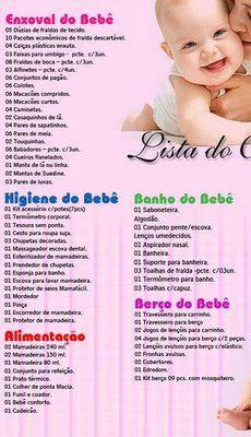 http://imageserve.babycenter.com/1/000/337/3mZs8Xs4JETQXuYFVg55Z98Bbn2Jf0l6