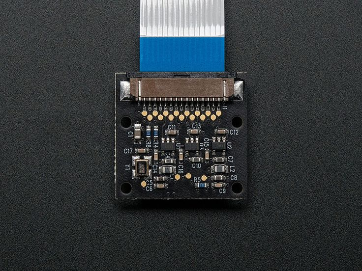 Raspberry Pi NoIR Camera Board - Infrared-sensitive Camera Online in Thailand - ( http://www.botnlife.com/product/1567 )   -  Orders Now via email: customercare@botnlife ✔ Line ID: botnlife ✔ Phone or SMS: 0972584994 ✔ Facebook Page: www.facebook.com/botnlife ✔ #RaspberryPi RaspberryPiAccessories #RaspberryPiCameraBoard #RaspberryPiCamera #RaspberryPiBoard #BotnLife
