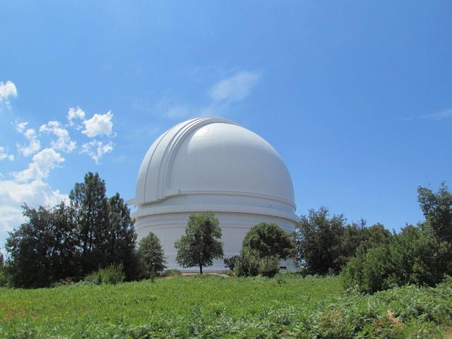mt palomar observatory cool san diego spots pinterest. Black Bedroom Furniture Sets. Home Design Ideas