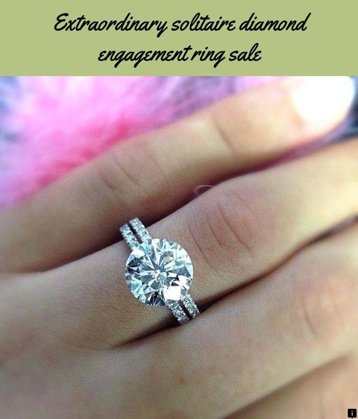 Pin On Engagement Rings Shopper
