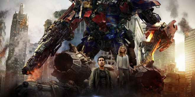 transformers dark of the moon online subtitrat hd 720p