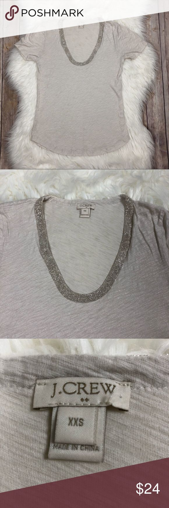 """J. Crew Fact 