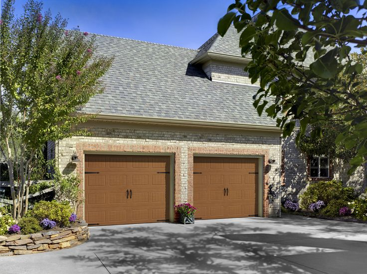 17 Best Sears Garage Doors Images On Pinterest Carriage House