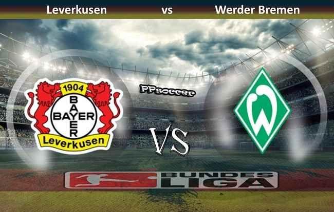 Bayer Leverkusen vs Werder Bremen Prediction 10.03.2017   PPsoccer