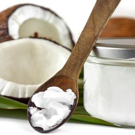 15 Coconut Oil Uses and Benefits for Beauty