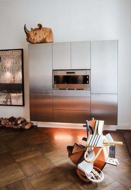 25+ melhores ideias de Küchenschuhe no Pinterest Prateleiras - arbeitsschuhe für küche