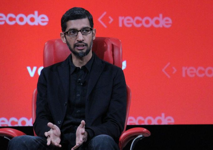 "https://www.ebates.com/r/AHMEDR148?eeid=28187 Google CEO: ""I don't regret"" firing James Damore https://www.booking.com/s/35_6/b0387376"
