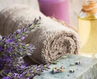 Original Hungarian Lavender Experience - Danubius Health Spa Resort Margitsziget ****
