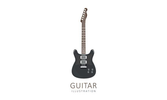Edwinson Eclipse Om First Prototype Of A New Model The Acoustic Guitar Forum Gitar Akustik Gitar Listrik Akustik