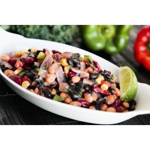 Low carb diet plan mens health