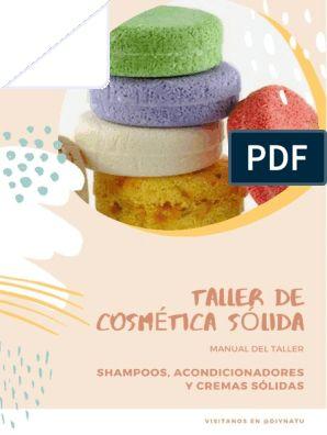 Diy Shampoo, Shampoo Bar, Handmade Soap Recipes, Diy Deodorant, Handmade Cosmetics, Natural Shampoo, Natural Cleaners, Natural Cosmetics, Beauty Supply
