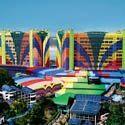Singapore and Kuala Lumpur Package Tour for 6 Days - http://www.nitworldwideholidays.com/singapore-tour-packages/singapore-kuala-lumpur-package-tour.html