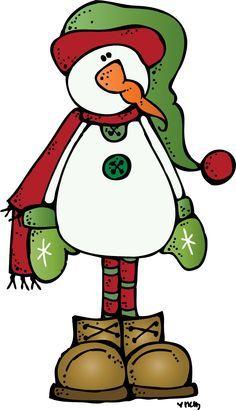 51c21e85730325caaeeadb0b2687dc1a--snowman-clipart-christmas-clipart.jpg (236×411)