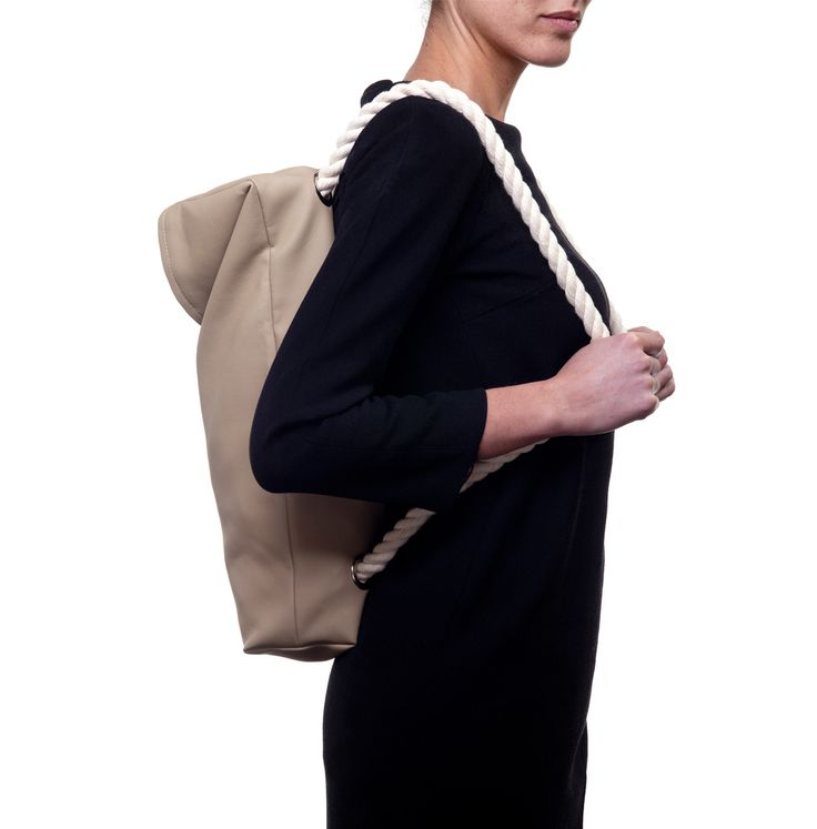 BAGS 13 @ AIROSA*design