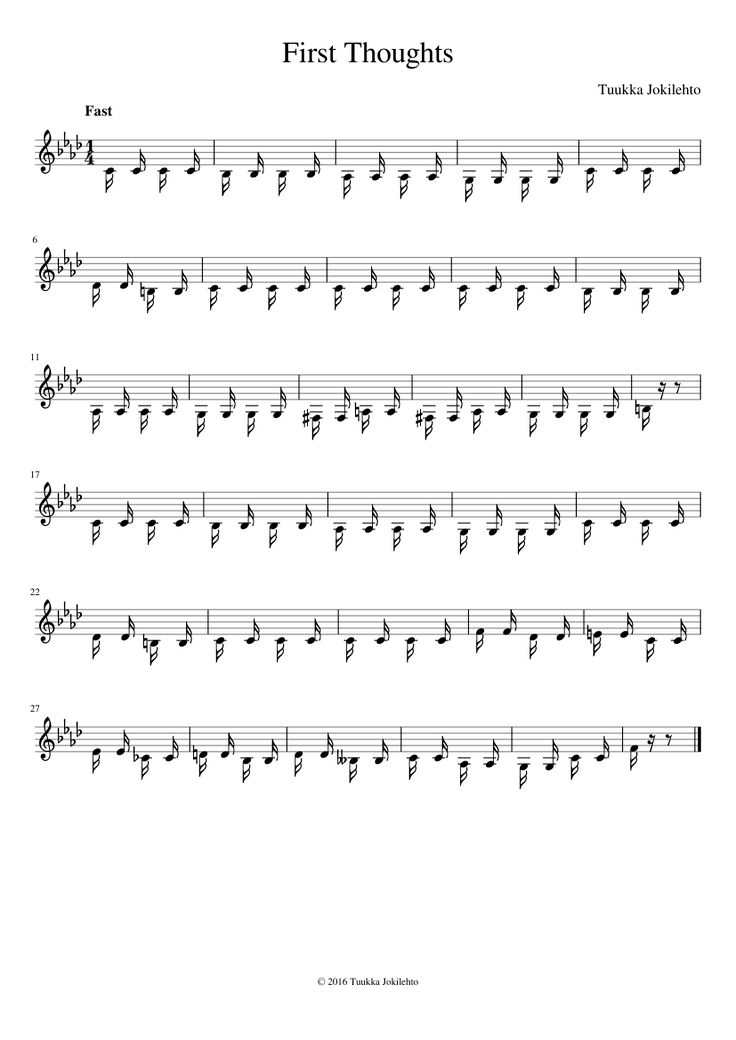 All Music Chords one sweet day sheet music : Best 25+ Simple sheet music ideas on Pinterest | Violin chords ...