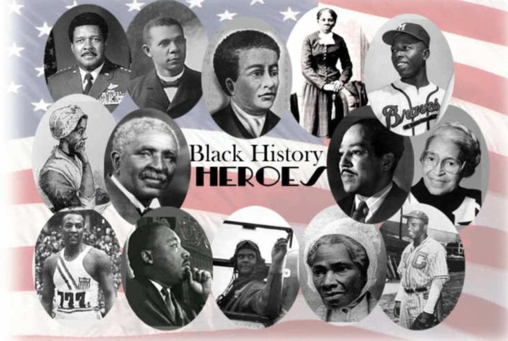 Black History - USA Civilization - Activities to print - Interactive activities - Cartoons - Cinema - Encyclopedia - Games to print - Interactive games - History - Inventors - Lesson plans - Webquests - Audio - Literature - Photos - Posters - Songs - Videos -  ESL Resources