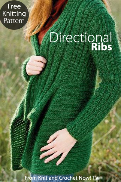 36 Best Knit Crochet Now Images On Pinterest Free Knitting
