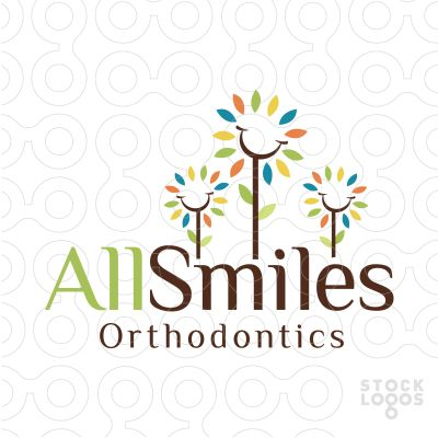 (oral care, oral health, dentist, dentures, gum, implants, teeth, smile, tooth, dentist, dental, tooth, natural, organic, leaf, leaves, tree, eco, ecology, dentistry, toothbrush, cavity, fluoride, health, healthy, molar, mouthwash, plaque, seaside, orthodontia, orthodontic, sea, sunrise, sun, sunset, water, seashore, beauty, bright, color, colorful, nature, spring, clinic, spa, zen, mountain, forest, outdoor,)