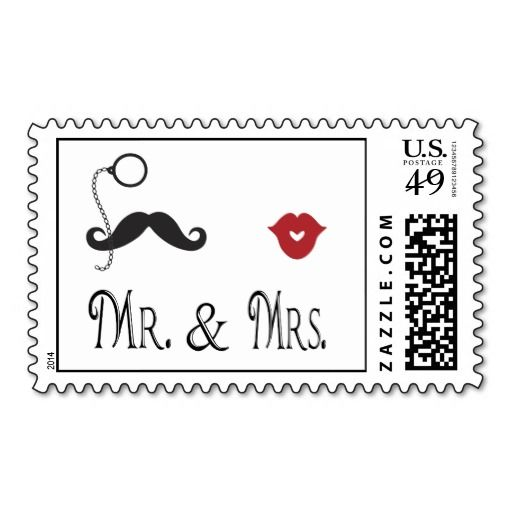 $$$ This is great for          Customized Postage Stamp for Wedding Invitations           Customized Postage Stamp for Wedding Invitations This site is will advise you where to buyDeals          Customized Postage Stamp for Wedding Invitations Here a great deal...Cleck Hot Deals >>> http://www.zazzle.com/customized_postage_stamp_for_wedding_invitations-172891931500389785?rf=238627982471231924&zbar=1&tc=terrest