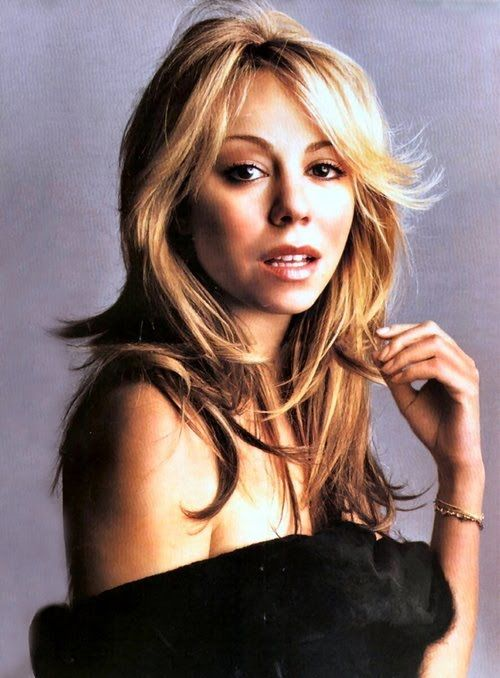 72 best images about B... Mariah Carey Custom Album Covers