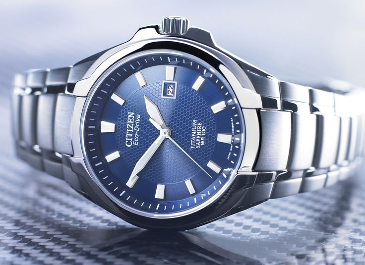 1000 images about mens citizen eco drive watches this timepiece tuesday we re proud to present this stunning watch from our titanium collection jewelry watch company citizen men s