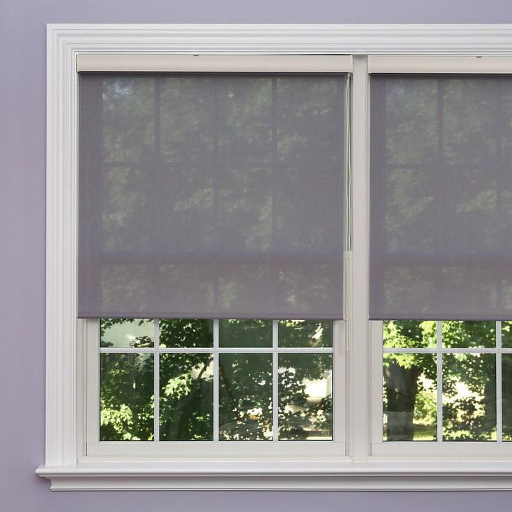 Best 25 Window roller shades ideas on Pinterest Blinds shades